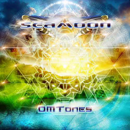 02 - Seamoon - Mystical Moon (Altar Records)