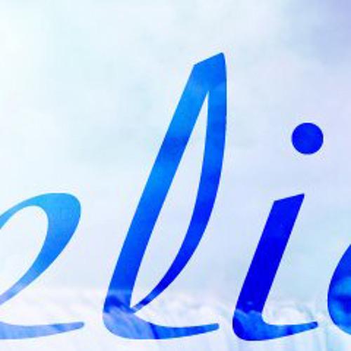 I Believe - FREE Download!