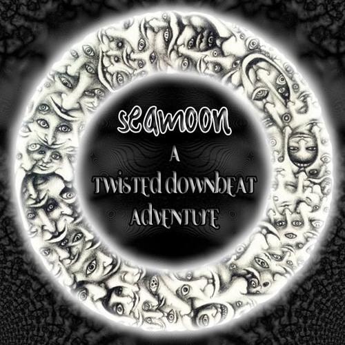 02 - Seamoon - Purple Juice (Chillbase - Ektoplazm 2010)