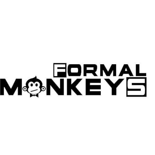 Formal Monkeys - Levart (Official Preview)