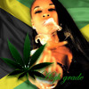 High Grade - (Prod. By Luca Curto) (Julian Marley)