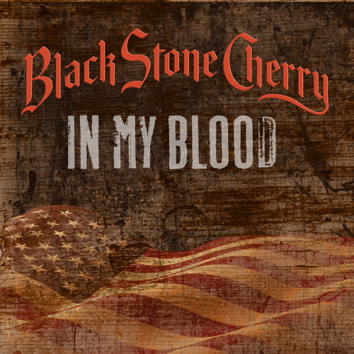 Black Stone Cherry Website
