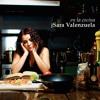 Sara Valenzuela - Suerte (Imazue Remix) mp3