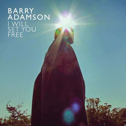 Barry Adamson - The Power of Suggestion