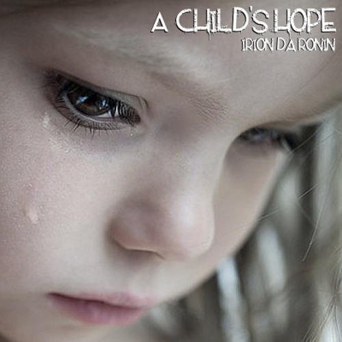 ✪ A Child's Hope (1st Prize awarded at KVR Audio)
