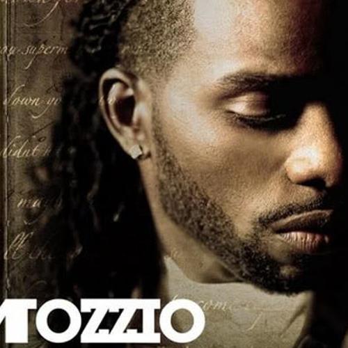 Atozzio - How Love Goes
