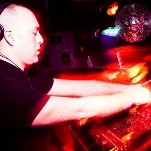 Fintan Lalor Oldies House Mix 2008