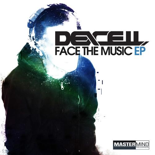 04.Dexcell - Decoy
