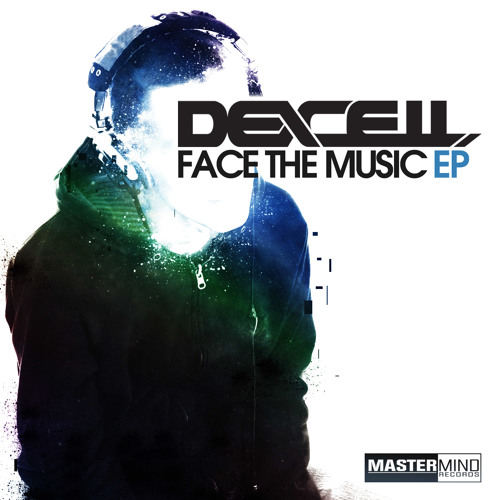 01.Dexcell - Time Bomb