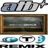 ATB - Saving Grace (UTB 2.0 Remix)