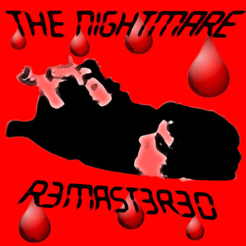 The Nightmare R3MA5T3R3D - The Third Twin