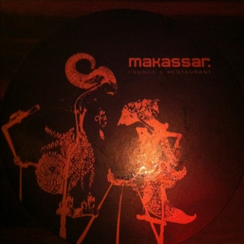 @ Makassar