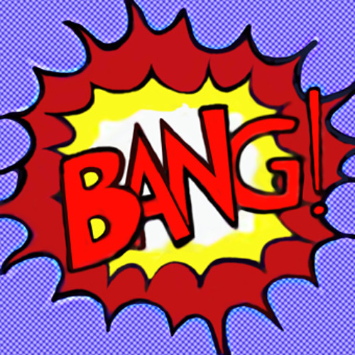 BANG! Mix -(Dj Henry)