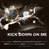Kick Down On Me (Jeremih feat. 50 cent, DJ Chuckie, Infernal, LMFAO, Black Eyed Peas, Jason Derulo…