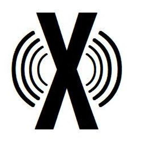 DJ Xeption - Black Vegas - Tiesto vs Marcel Woods