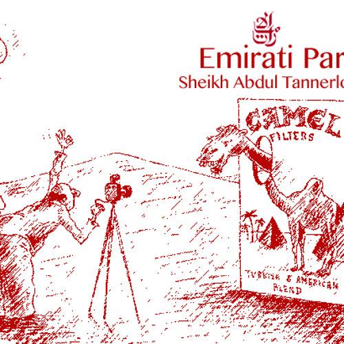 Emirati Party