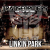 Preview - Linkin Park - Transformers 3 Premiere (EP)