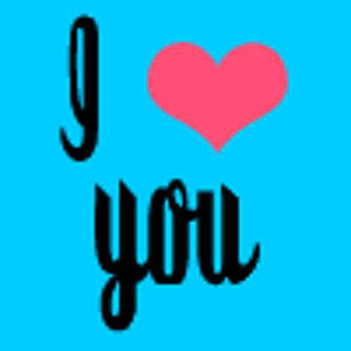 I Still Love You - Dj Doctor Watson Remix  320 master soundcloud