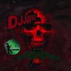 KAMI00006 - DJ Jaybee - The Devil - Kamikaze records - Released