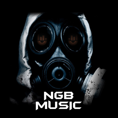 Dubstep vs DnB (FREE)