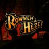 04 - Blaad an de Palm - Rowwen Hèze - Rodus & Lucius