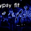 Gypsy Fit- Live at Lunch (full recording)
