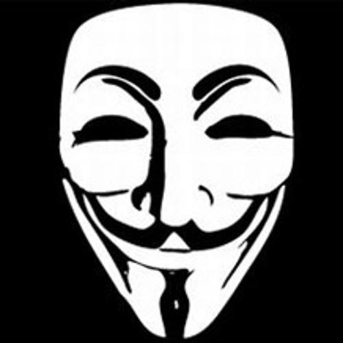 Anonymous message to Fanattico