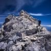 Skrillex - Summit (NEVRMiND edit)