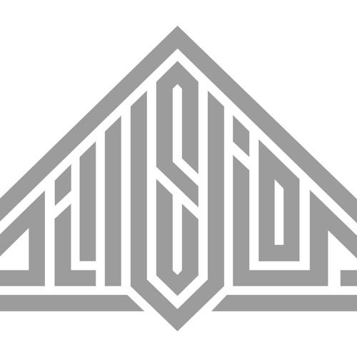 DJ ALI / ELECTRA / SUBB-AN & ADAM SHELTON REMIX / ILLUSION RECORDINGS