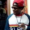 WaR-L - Musical Hustler (Freestyle) [ Ghetto Black Music ]