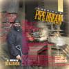 Rida Musik Prod by Dubciti [Off AmeriKa's Pipe Dream Album]