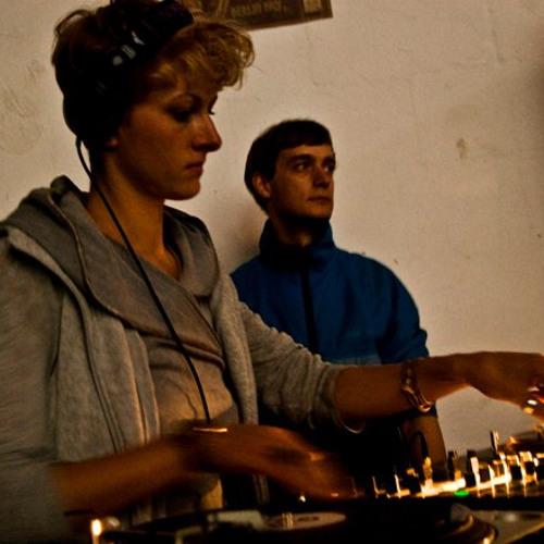 Franca&Philipp @ Feel Free Silvesterparty