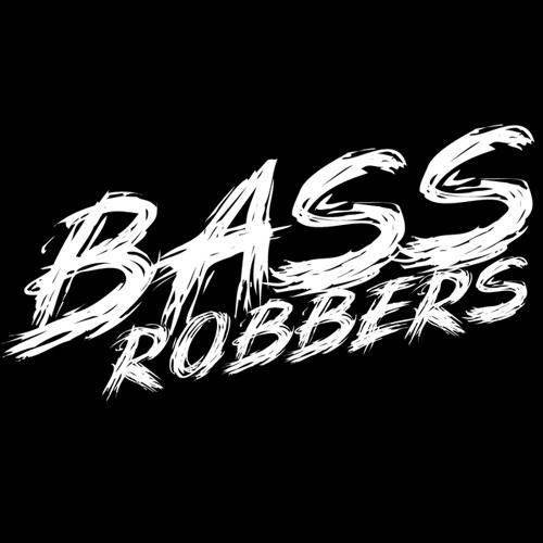 Romeo Blanco vs Jason Derulo - Galactica Go Home (Bass Robbers mashup)