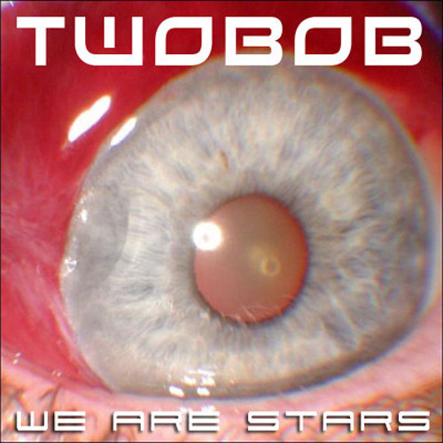 Twobob - We Are Stars (Nistrum Two Quid Remix)