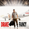 Drake Fancy Remix Mp3