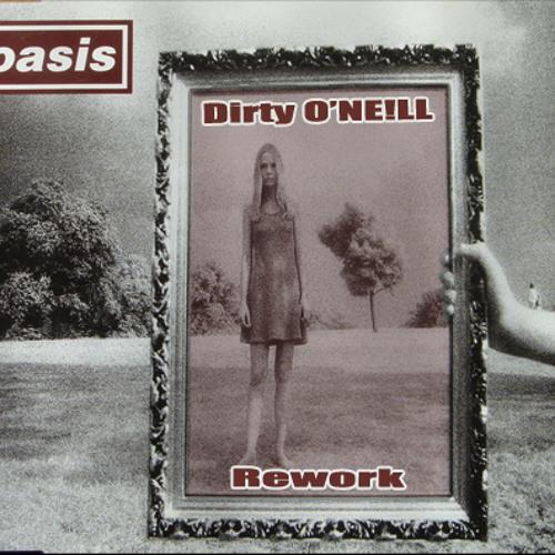 Oasis wonderwall memro remix download