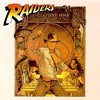 John Williams - Indiana Jones - Raiders March mp3