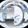 DJ Mog Feat. Sarah Lynn - SOMEWHERE (Icey Tanaka Breaks Bootleg Mix) -=FREE DOWNLOAD=-