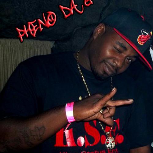 HUNIT RACK LICK -PHENO DA G PRODUCED BY Ya Boy DiRtY of Top Shelf Muzik