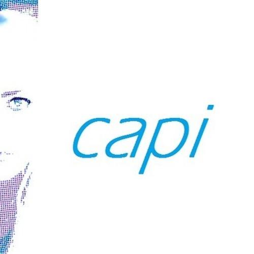 Capi Remix