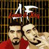 Download Lagu Kriz & Emar - Iraktan Gel mp3 (6.08 MB)