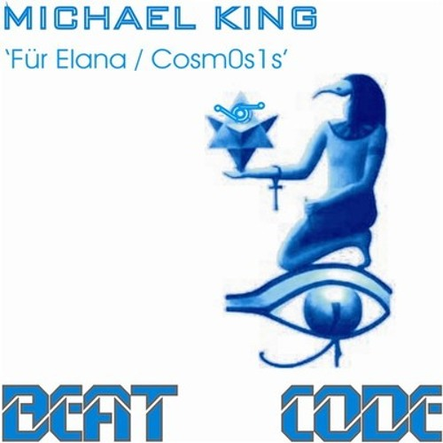 Michael King - Für Elana (Blueshift Remix) [Beat Code]