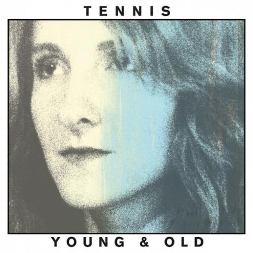 "Tennis - ""Robin"""