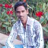 DJ VISHAL DEVA SHRI GANESHA MADRAS DHOL MIX