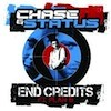Chase & Status - End Credits (J&T Project Remix)