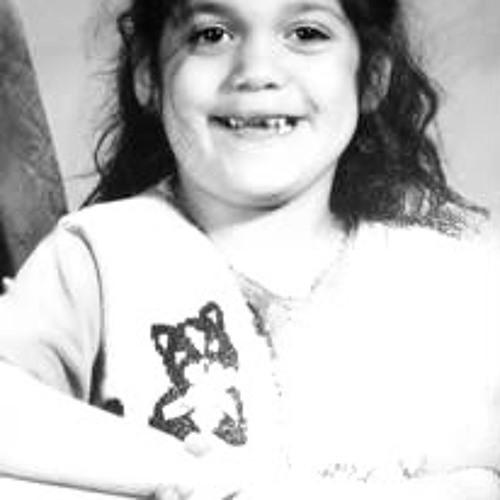 Gloria Leal-Motherless Child