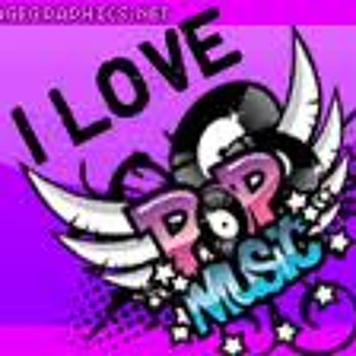Pop Music!