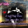 Khaled Ghadri arabic violin SWAY