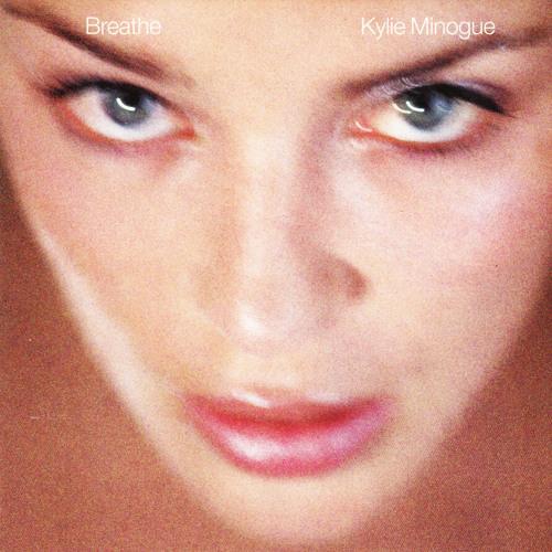 Kylie Minogue - Breathe (Arthur's Stripped Princess)