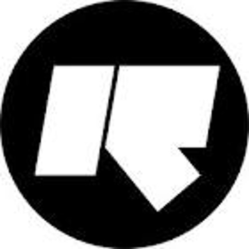 Dreams - Truth Feat. Yayné - Clip from Youngsta's Rinse FM show 02/01/12